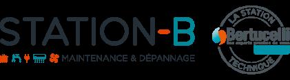 Conditions générales d'intervention SAS BERTUCELLI – STATION-B