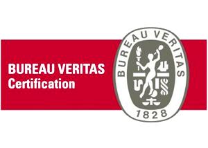 Station-B, la station technique intégrée de l'entreprise Bertucelli spécialisée en Génie Climatique