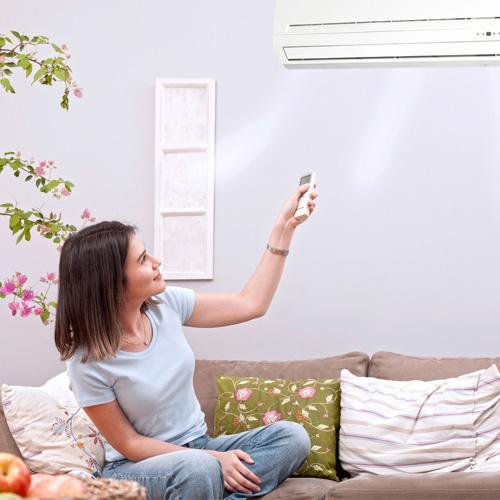 Dépanner et entretenir ma climatisation